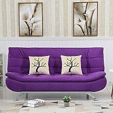 Sofa kreative wohnung kleine wohnung wohnzimmer