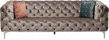 Sofa Look KARE Design