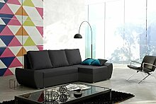 Sofa » MEDIUM « Elegante Wohnlandschaft inkl.