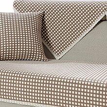 Sofa möbel protector für haustiere hund Ganze