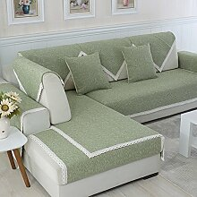 Sofa möbel protector für haustiere kinder Ganze