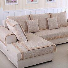 Sofa möbel Protector für Haustiere Kinder