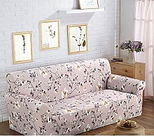 Sofa möbel Protector für Haustiere und