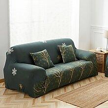 Sofa möbel Protector für Hund,Hohe elastizität