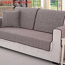 Sofa möbel Protector für Hund oder Haustier