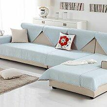 Sofa möbel protektoren Für haustier hund