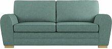 Sofa Mui