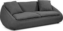 Sofa - Nest 3-Sitzer