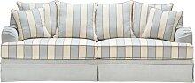 Sofa New Hampton