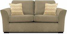 Sofa Remington Brambly Cottage