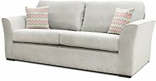 Sofa Remington