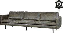 Sofa - Rodeo 3-Sitzer - Grün