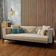 Sofa schonbezüge,Sofaschoner,Couch