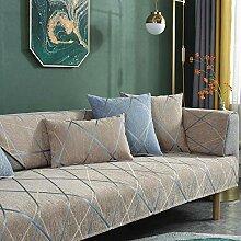 Sofa schonbezüge,überwurf für Sofa,schutzdecke