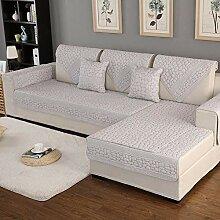 Sofa schoner,bezug