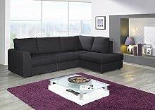 Sofa »SWEG« Elegante Wohnlandschaft inkl. Schlaffunktion