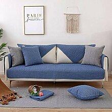 Sofa Überwürfe Sofabezug,Ecksofa Form Antirutsch