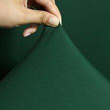 Sofa Überwürfe Sofabezug Elastische Stretch High