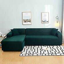 Sofa Überwürfe Sofabezug Elastische