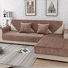 Sofa überwurf,Sofa Schutz,Sofa Auflage,Sofa