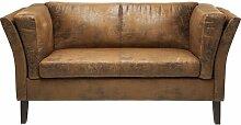 Sofa Vintage KARE Design