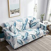 Sofabezug für Kissenbezug mit Verstecktem