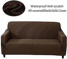 Sofabezug für Sitze und für Umzugshäuser, grau,