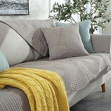 Sofabezug, Slipcover, Möbel Protector.Easy Wash &