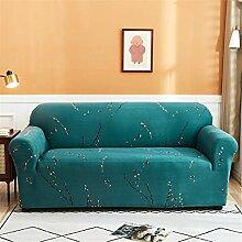 Sofabezug Sofa Überwürfe Elastiche Stretch 1 2 3