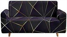 Sofabezug Sofaüberwürfe,High Stretch 1 2 3 4