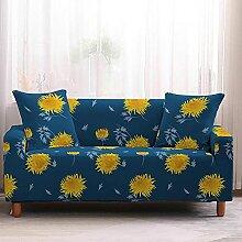 Sofabezug,Stretch Sofa Schonbezüge Modern Simple
