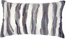 Sofakissen Ardell aus Baumwolle Ebern Designs