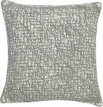 Sofakissen Arellano Ebern Designs Größe: 45 cm x