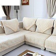 Sofakissen,fabric float fenster polster sofa matte-C 90x210cm(35x83inch)