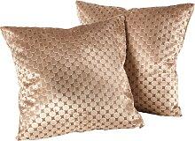Sofaläufer Dots, beige (Sessel 150/50 cm)