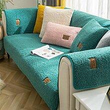 Sofaprotektoren Couch überwurf Studie,Dickes