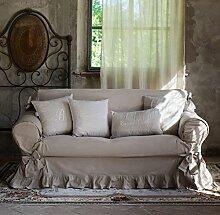 BLANC MARICLO Möbel | LIONSHOME