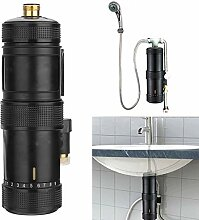 Sofortige Heizung Elektrische Warmwasserbereiter