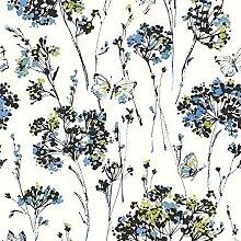 Soft & Natural Muriva Tapete Weich & Natürlich