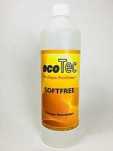 Softfree | HAAR-WEG | Abfluss-Frei | 1500 gr I