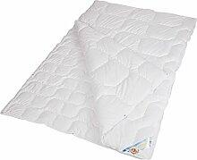Softsan 4 Jahreszeiten Bettdecke Allergy Wash