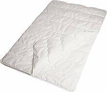 Softsan 4 Jahreszeiten Bettdecke Protect Bioactive