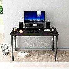 sogesfurniture Gaming Tisch - ergonomischer