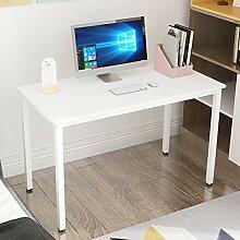 sogesfurniture Schreibtisch Computertisch