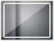 sogoo® Neue Generation Lichtspiegel