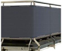 Sol Royal Balkonsichtschutz SolVision PB2 PES
