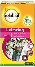 Solabiol Leimring, insektizidfreier Schutz für