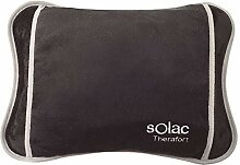 Solac - Heizbares Wasserkissen therafort caldea