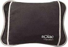 Solac – Heizbares Wasserkissen therafort caldea