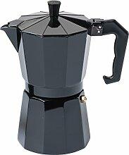 Solar Espressokocher - Solarkocher Zubehör,